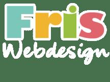 Fris Webdesign